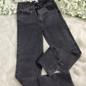 Jeans Clásicos Dama