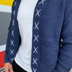 Sweater Para Caballero